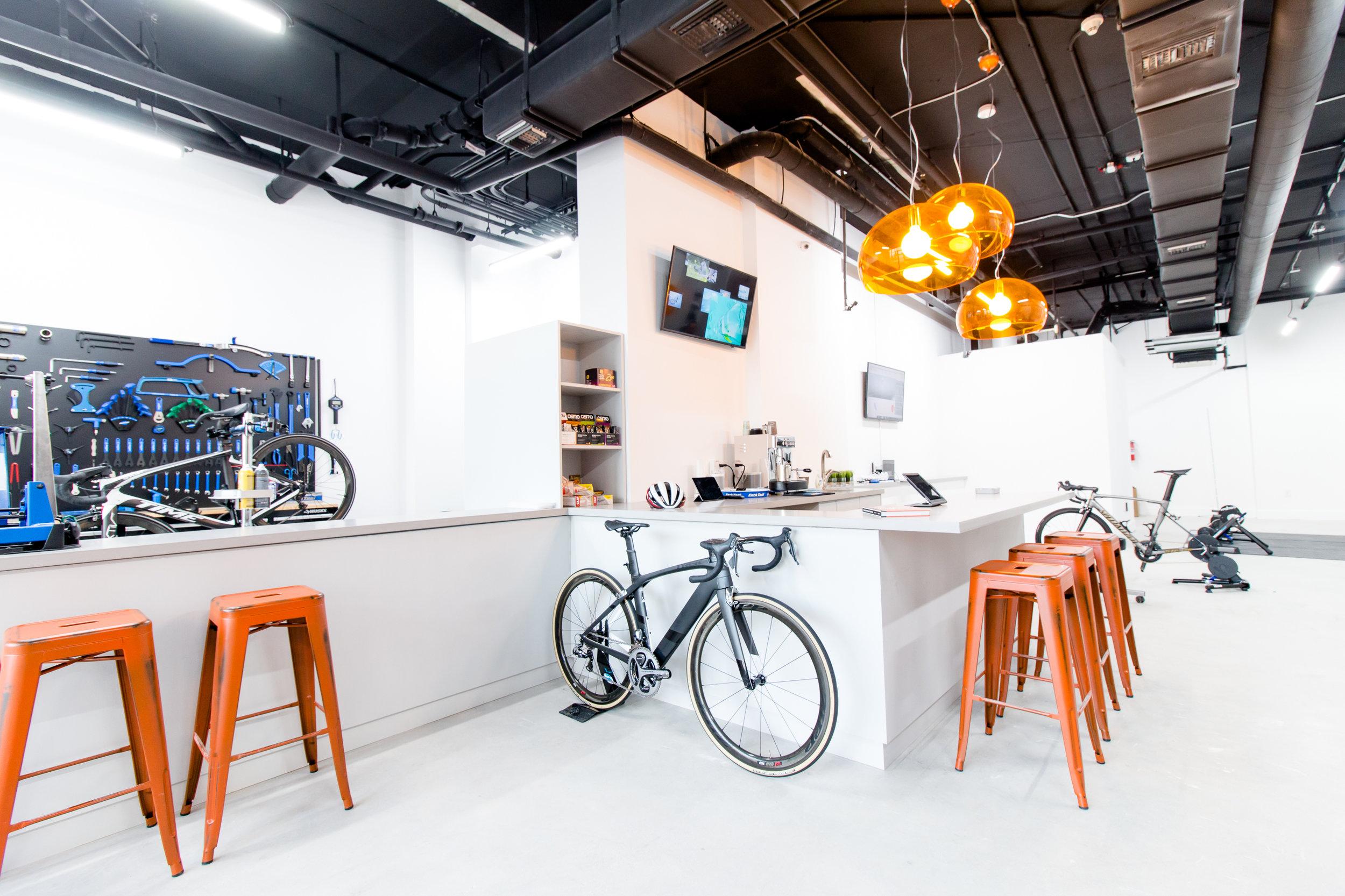 ZielCC_CoralGables_BikeShop_MRCC-2.jpg