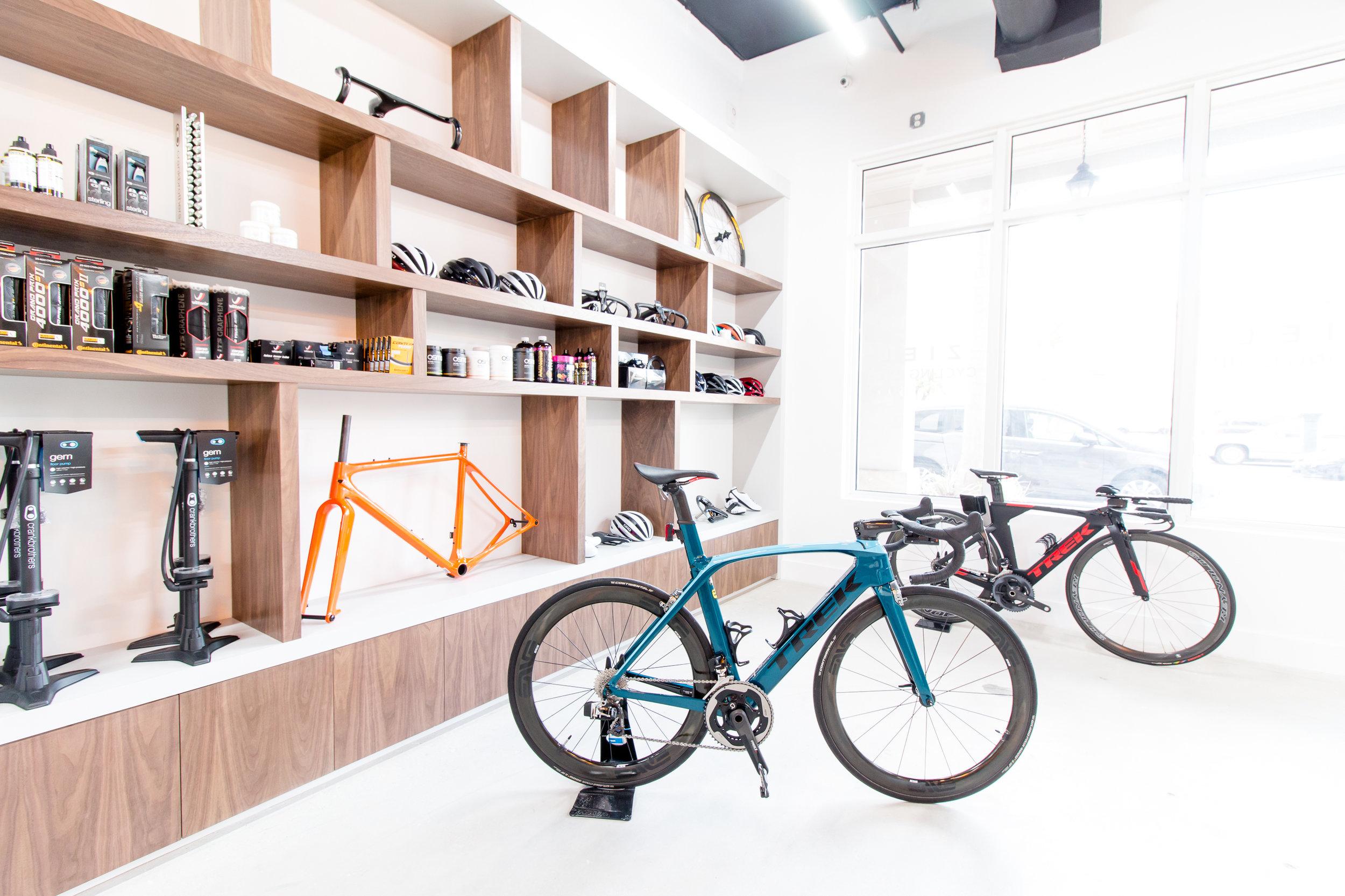 ZielCC_CoralGables_BikeShop_MRCC-1.jpg