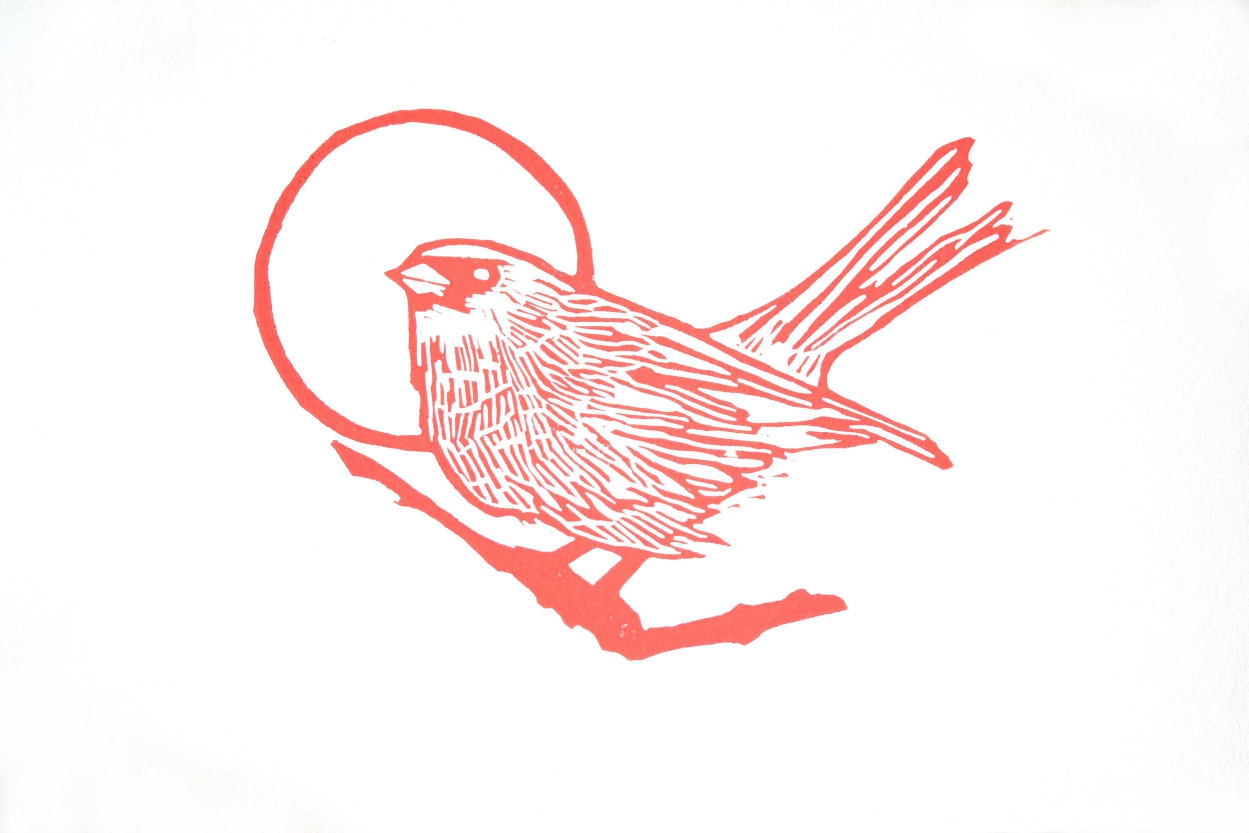 Cardinal-print.jpg