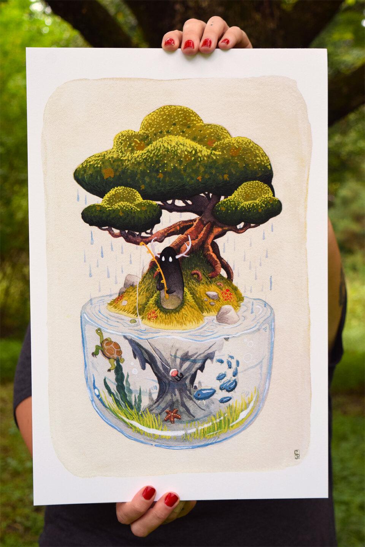 rain-tree-WEB.jpg