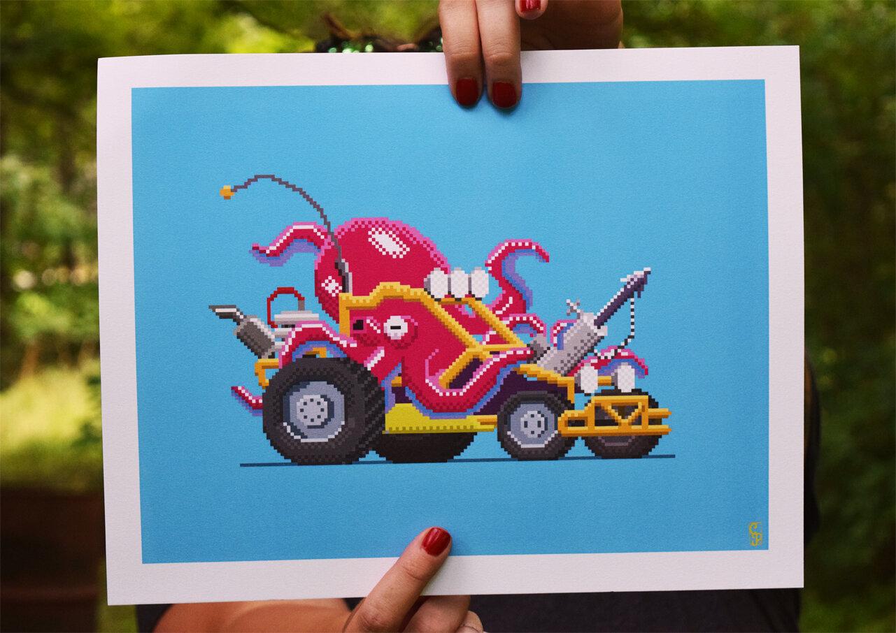 octo-buggy-WEB.jpg
