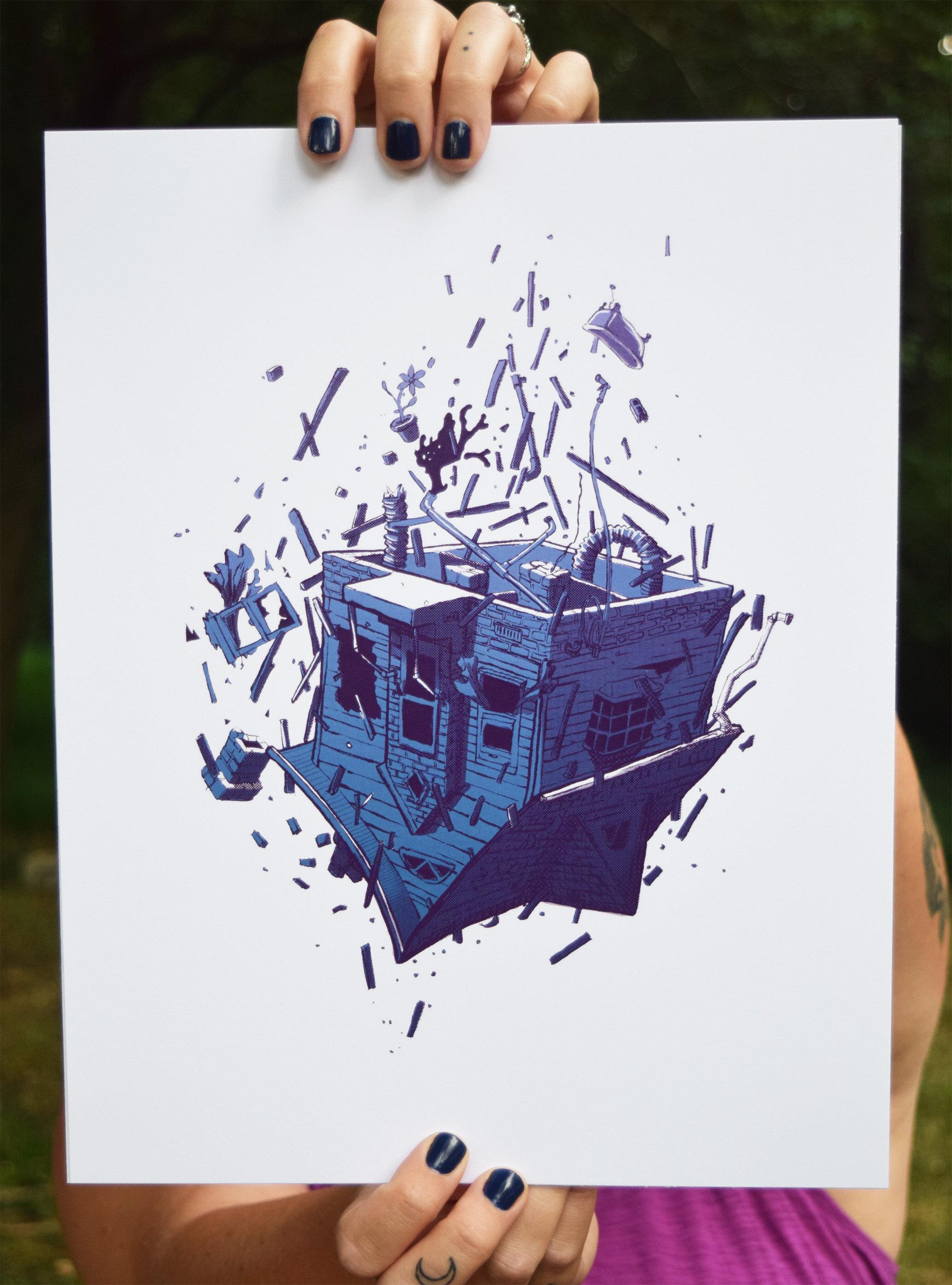 falling-house-WEB.jpg