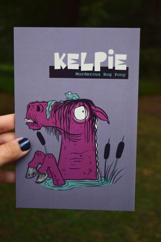kelpie-WEB.jpg