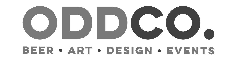 ODDCO-logo.jpg