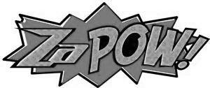 zapow-logo.jpg