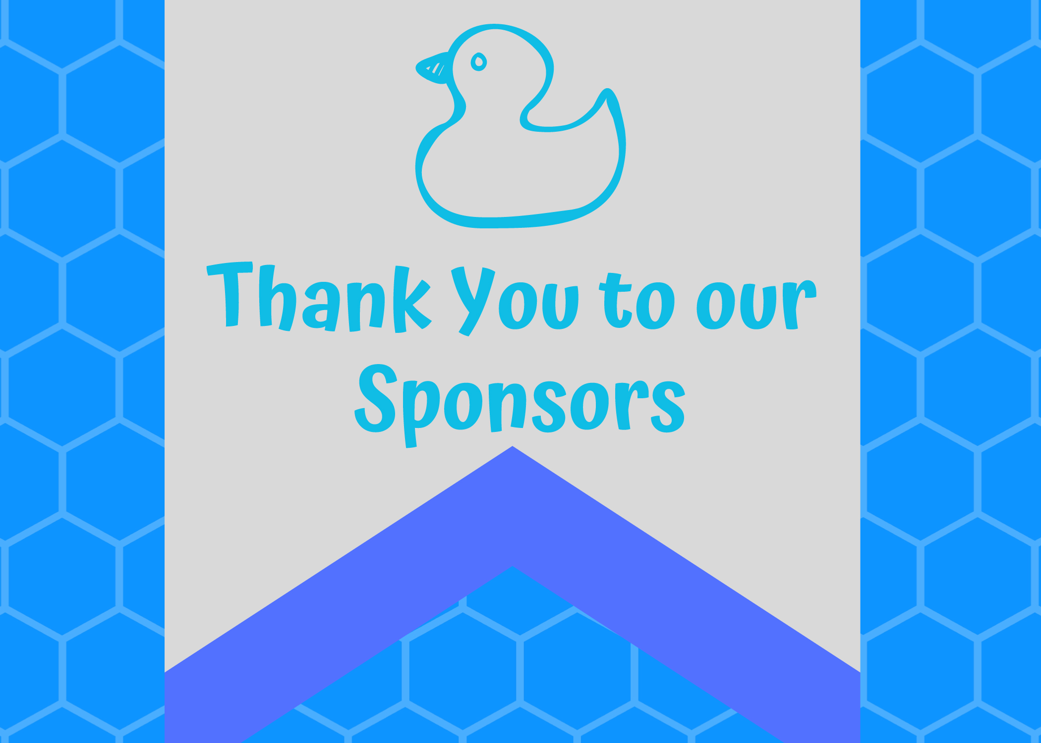Thank You to our Sponsors (1).jpg