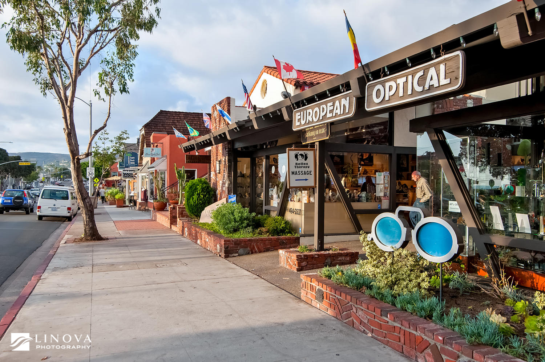 006-Laguna Beach, CA.jpg