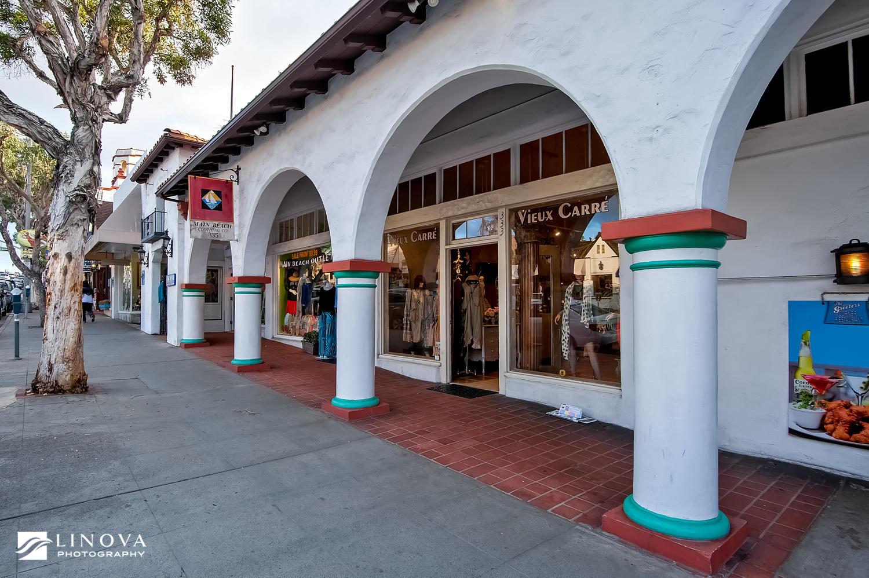 009-Laguna Beach, CA.jpg