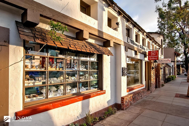 014-Laguna Beach, CA.jpg