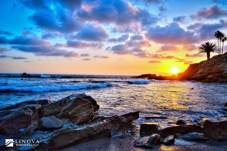 018-Laguna Beach, CA.jpg