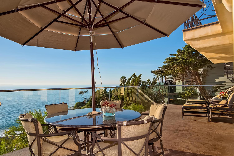 32101 Coast Hwy Laguna Beach-large-063-68-32101 Coast Hwy Laguna Beach-1499x1000-72dpi.jpg