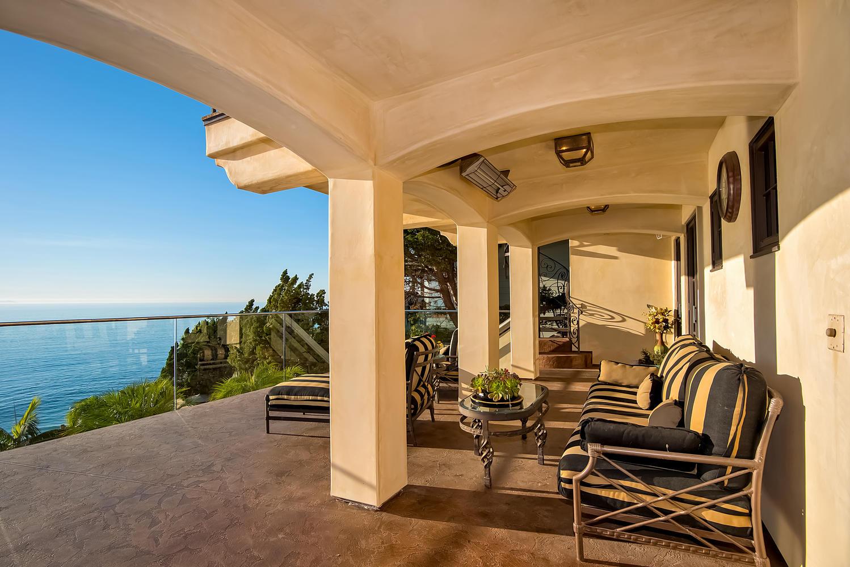 32101 Coast Hwy Laguna Beach-large-064-72-32101 Coast Hwy Laguna Beach-1499x1000-72dpi.jpg