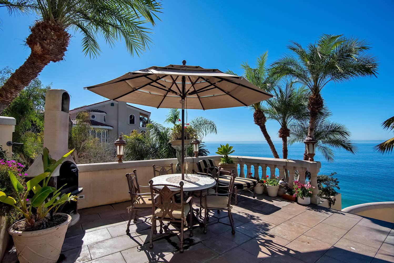 32101 Coast Hwy Laguna Beach-large-096-98-32101 Coast Hwy Laguna Beach-1499x1000-72dpi.jpg