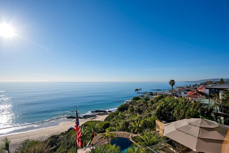 32101 Coast Hwy Laguna Beach-large-097-101-32101 Coast Hwy Laguna Beach-1498x1000-72dpi.jpg