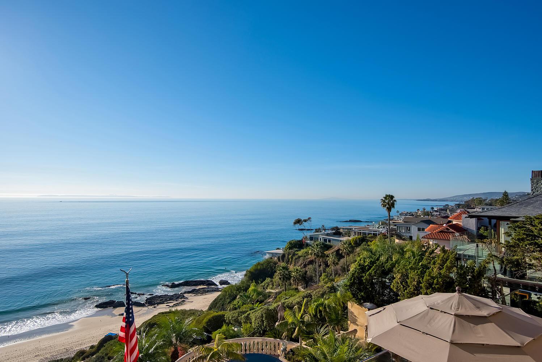32101 Coast Hwy Laguna Beach-large-098-100-32101 Coast Hwy Laguna Beach-1498x1000-72dpi.jpg
