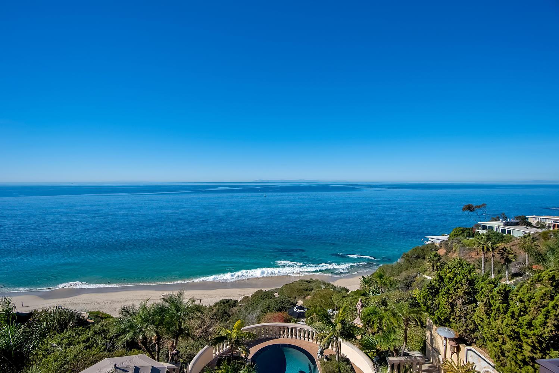 32101 Coast Hwy Laguna Beach-large-100-111-32101 Coast Hwy Laguna Beach-1499x1000-72dpi.jpg