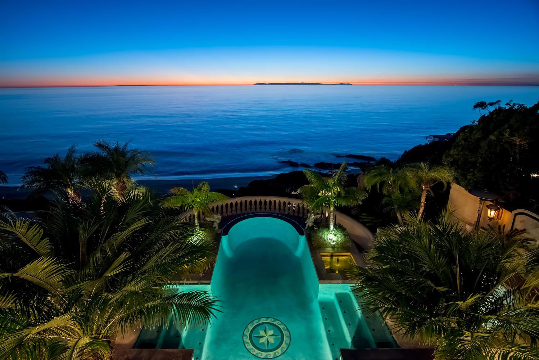32101 Coast Hwy Laguna Beach-large-103-13-32101 Coast Hwy Laguna Beach-1499x1000-72dpi.jpg