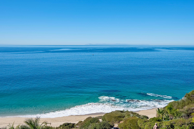 32101 Coast Hwy Laguna Beach-large-105-102-32101 Coast Hwy Laguna Beach-1499x1000-72dpi.jpg