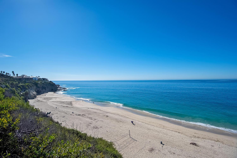 32101 Coast Hwy Laguna Beach-large-106-93-32101 Coast Hwy Laguna Beach-1498x1000-72dpi.jpg