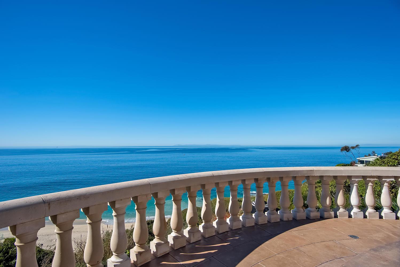 32101 Coast Hwy Laguna Beach-large-107-88-32101 Coast Hwy Laguna Beach-1499x1000-72dpi.jpg