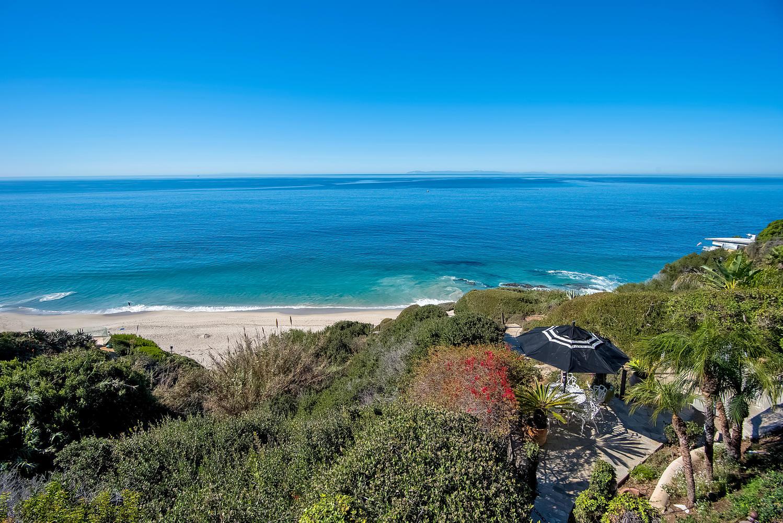 32101 Coast Hwy Laguna Beach-large-108-109-32101 Coast Hwy Laguna Beach-1499x1000-72dpi.jpg