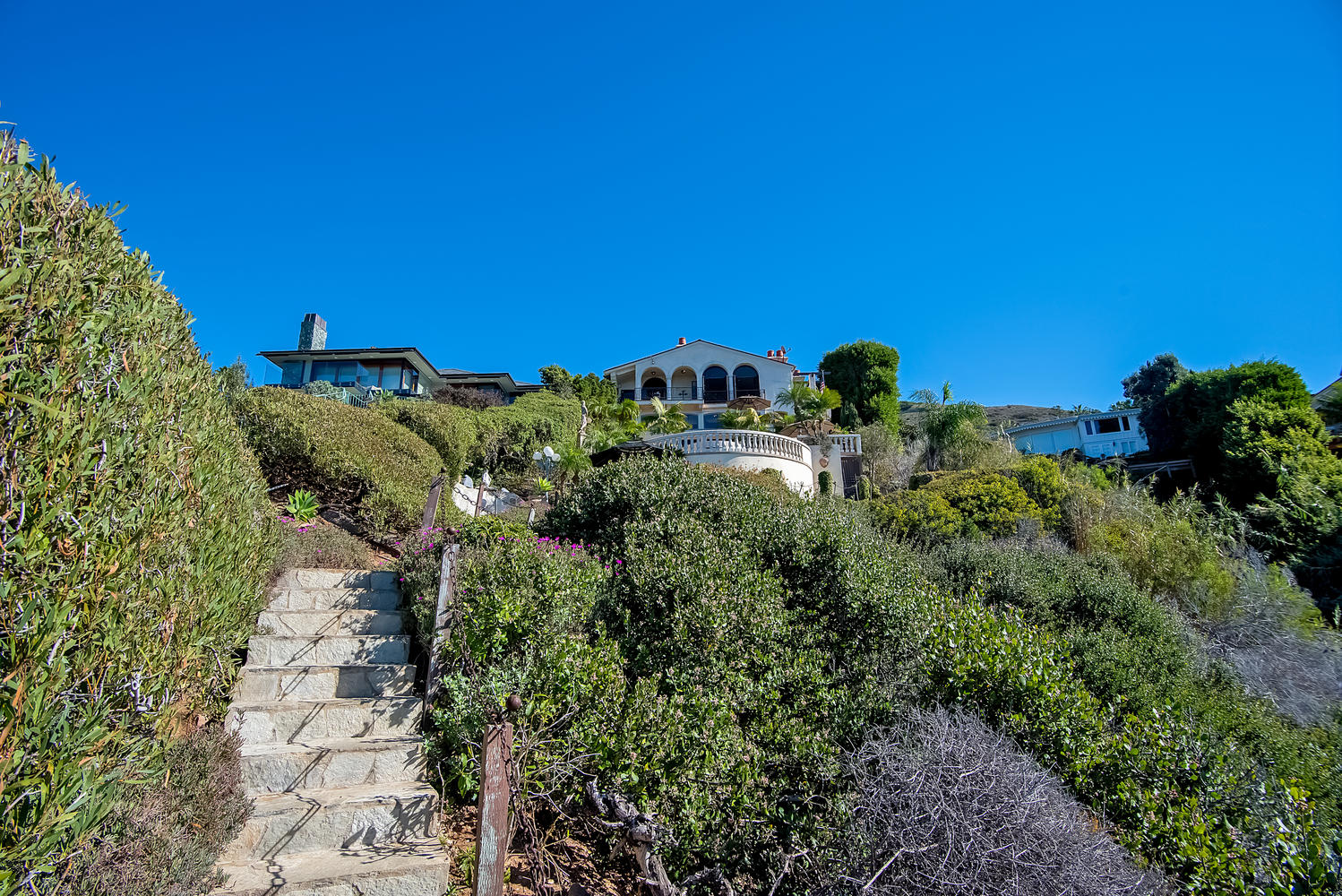 32101 Coast Hwy Laguna Beach-large-110-103-32101 Coast Hwy Laguna Beach-1499x1000-72dpi.jpg
