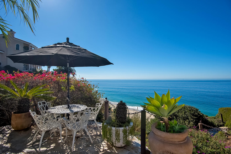 32101 Coast Hwy Laguna Beach-large-113-113-32101 Coast Hwy Laguna Beach-1499x1000-72dpi.jpg