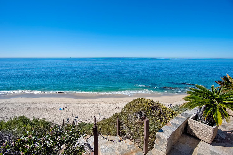 32101 Coast Hwy Laguna Beach-large-115-87-32101 Coast Hwy Laguna Beach-1499x1000-72dpi.jpg