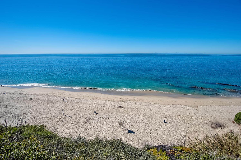 32101 Coast Hwy Laguna Beach-large-117-112-32101 Coast Hwy Laguna Beach-1498x1000-72dpi.jpg