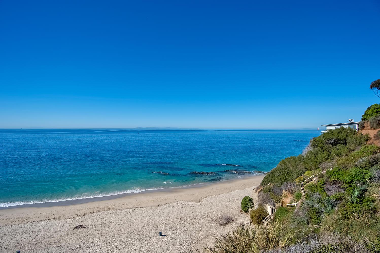32101 Coast Hwy Laguna Beach-large-118-96-32101 Coast Hwy Laguna Beach-1499x1000-72dpi.jpg