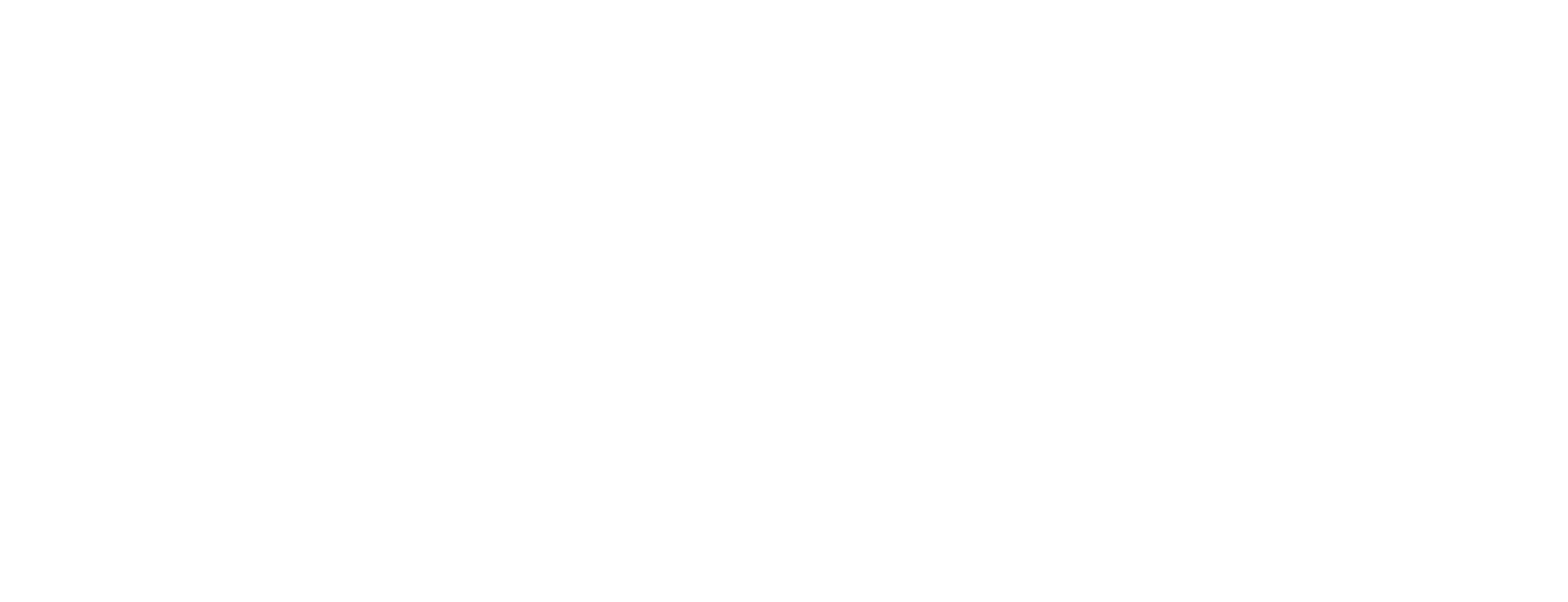 _Blockchain Theory Logo Font (White Transparent) (1).png