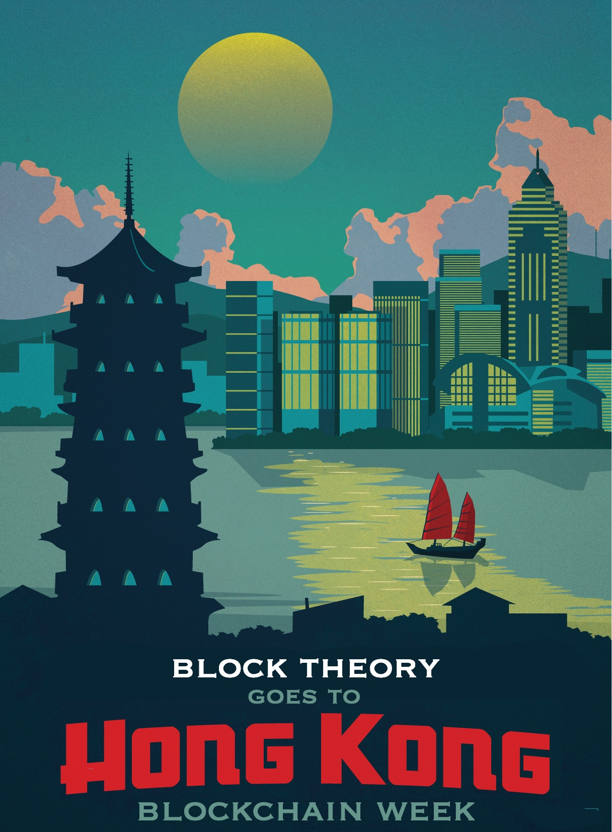 hong-kong-Blackchain-week.jpg