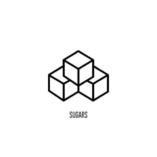 SUGARSICON-01.png