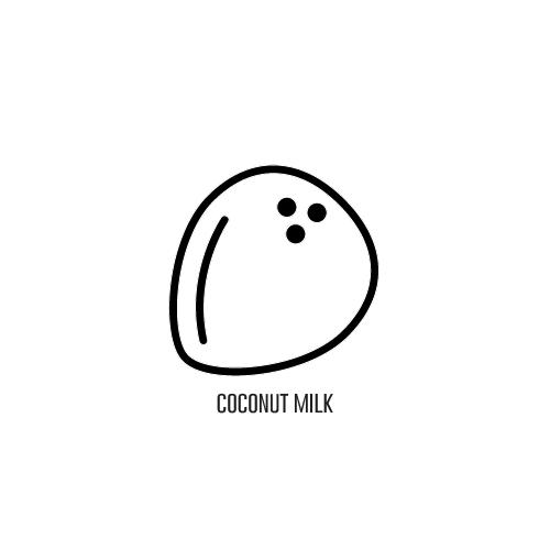 coconutmilkicon-01.png