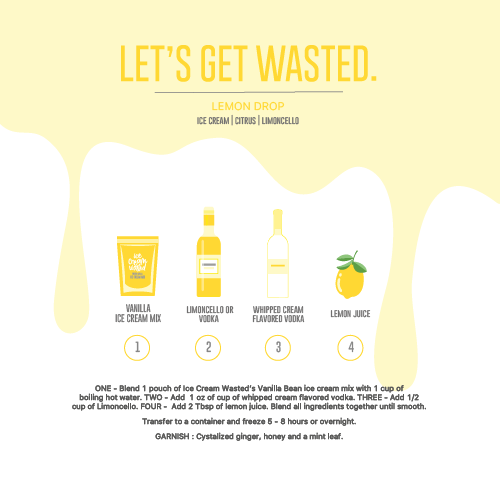 Recipe Card - Limoncello Shots-01.png