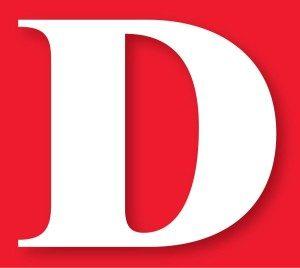 D-Mag-300x268-300x268.jpg