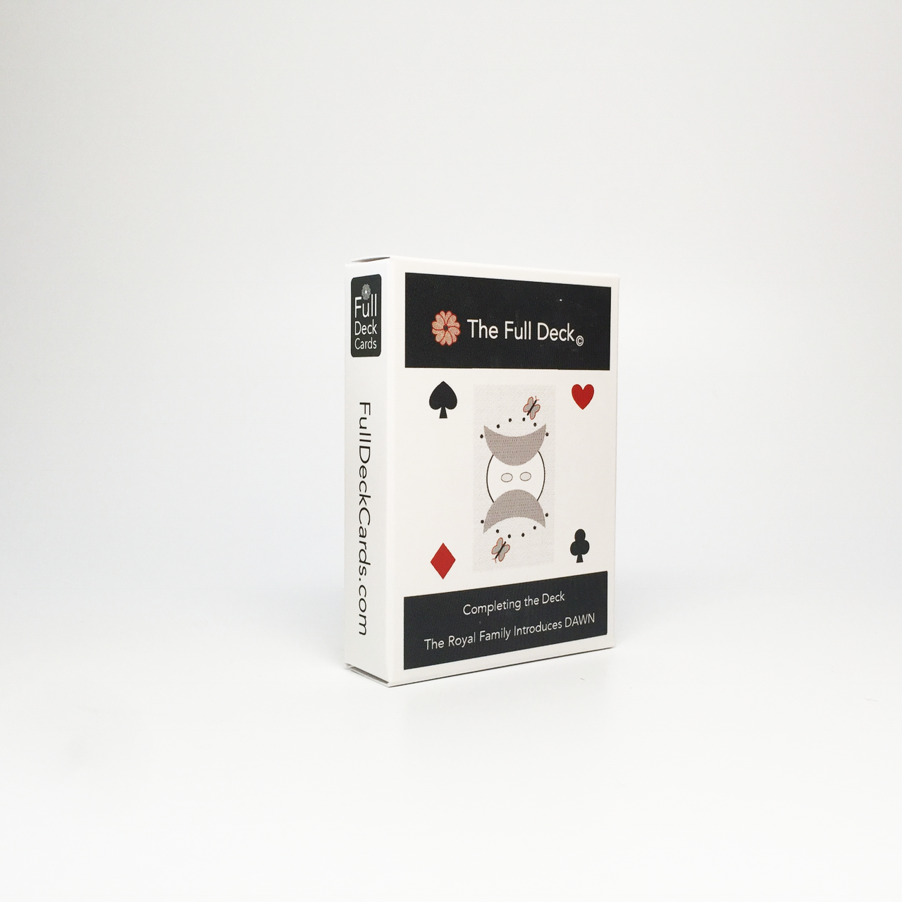 One Deck - Just For Me - $20 Free Shipping