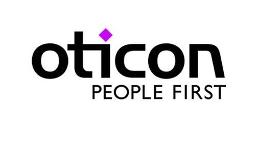 Oticon logo.jpg