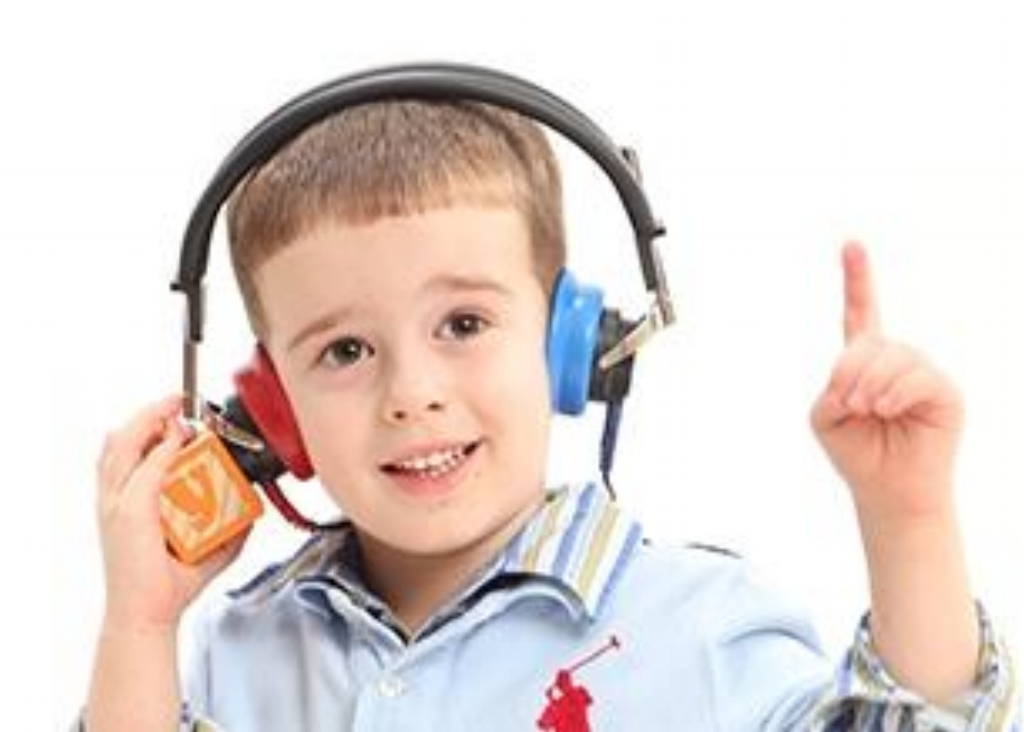 pediatric-audiology.jpg