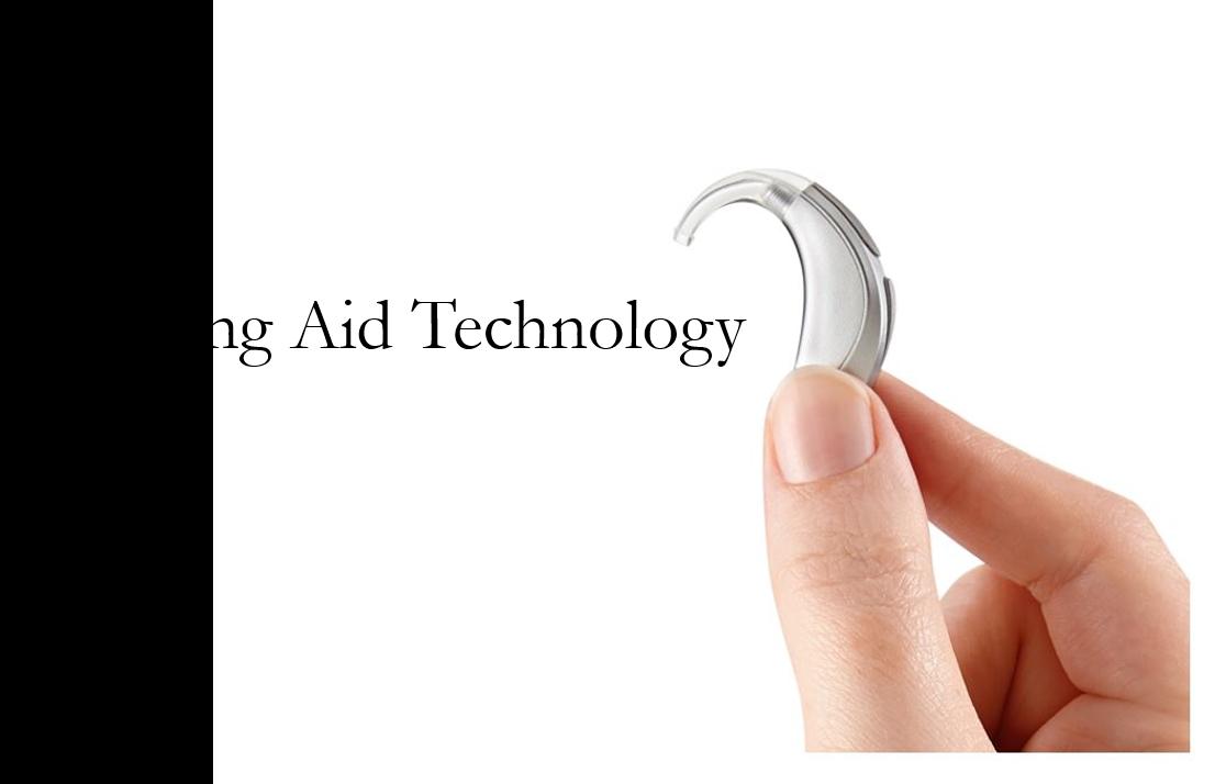 Hearign aid tech.png