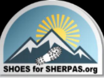 shoesforsherpas_logo.png