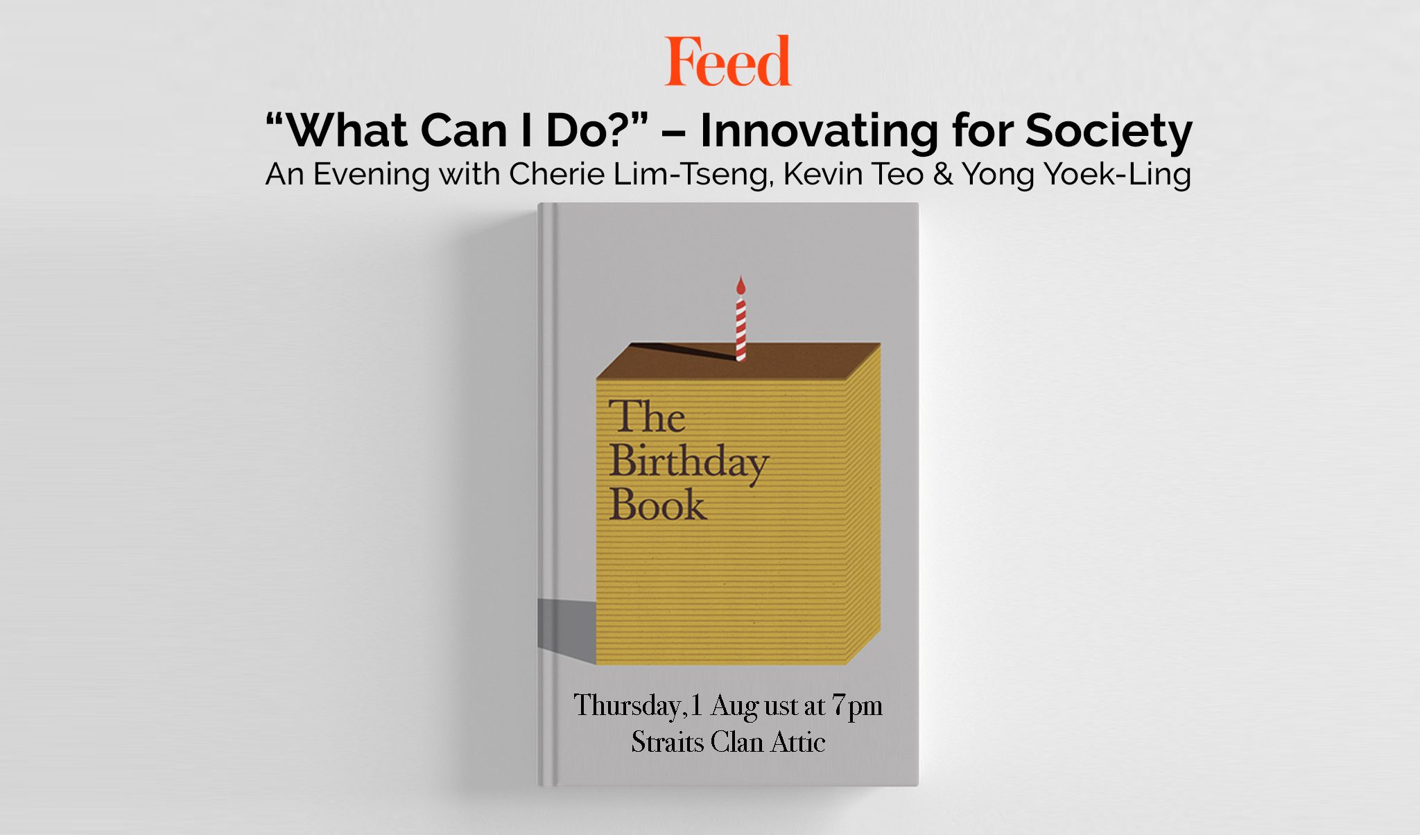 Feed Birthday Book.png