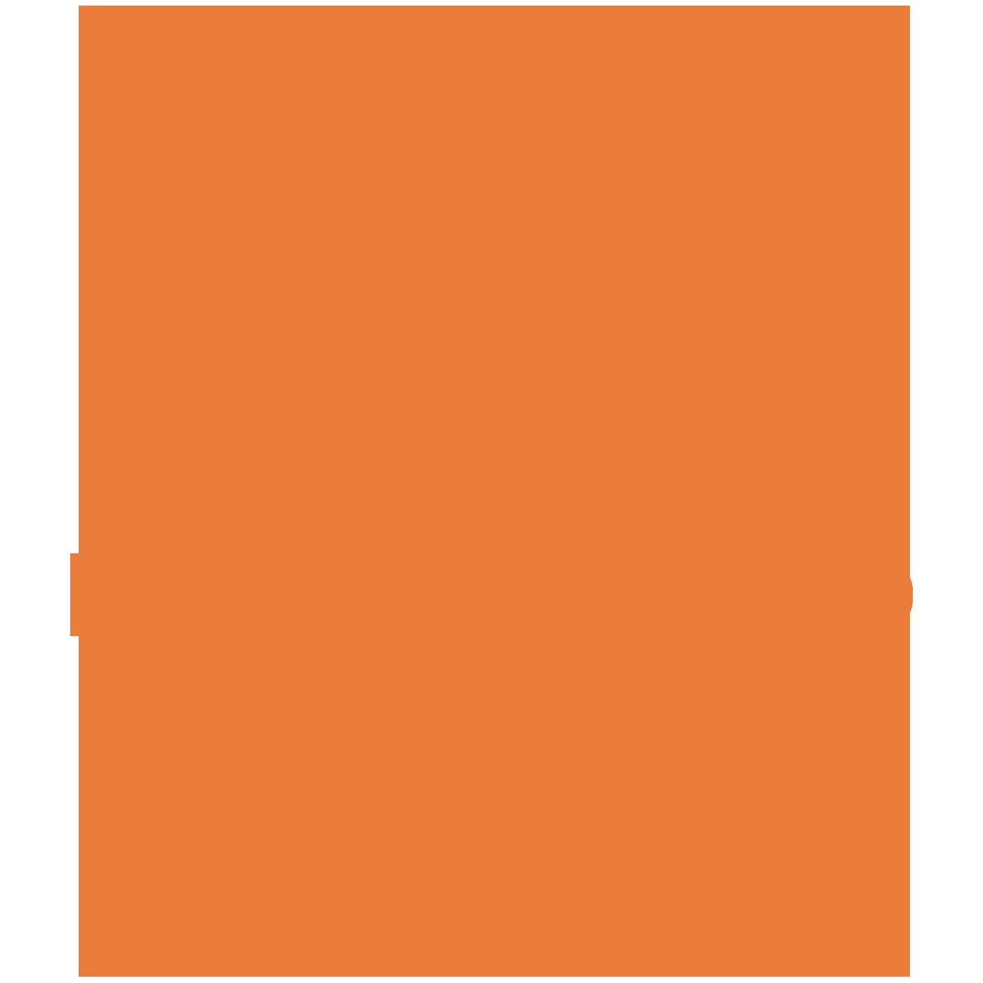 fer_logo_orange.png