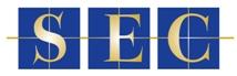 SE.Logo.final small.jpg