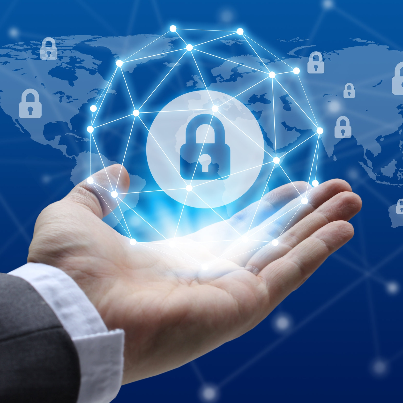 the mandatory data breach notification scheme - well on its way -