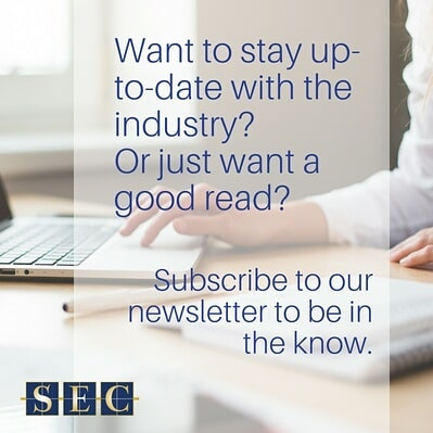Over 90% of Australians lack understanding about privacy, data misuse, unauthorized information distribution – but where can you get the facts? Subscribe to the SEC newsletter. No fake news, no spam, just industry facts. Sound good? Visit our website (bio) to subscribe (bottom of the page). P.S. New privacy article coming soon! 📰📰 #privacy #data #datamisuse #newarticlessoon #experts