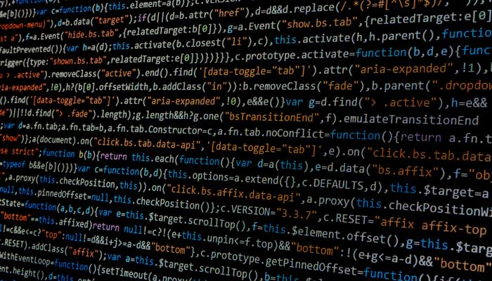 largest data breach in Australian history? -