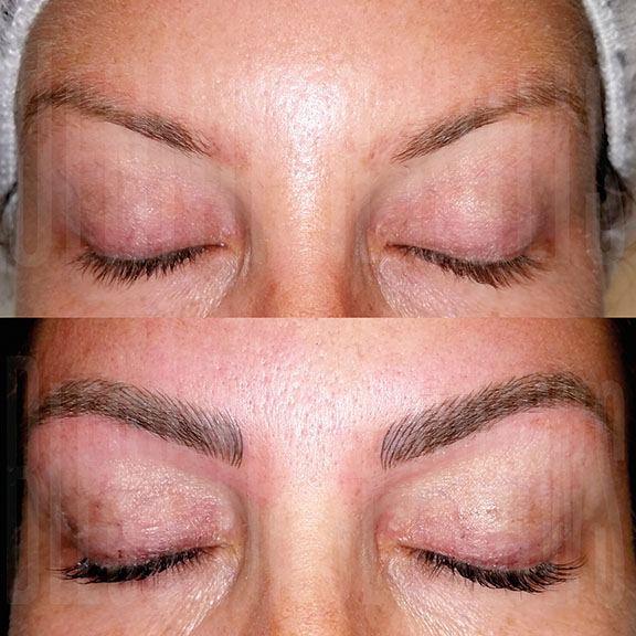 what is microblading.JPG