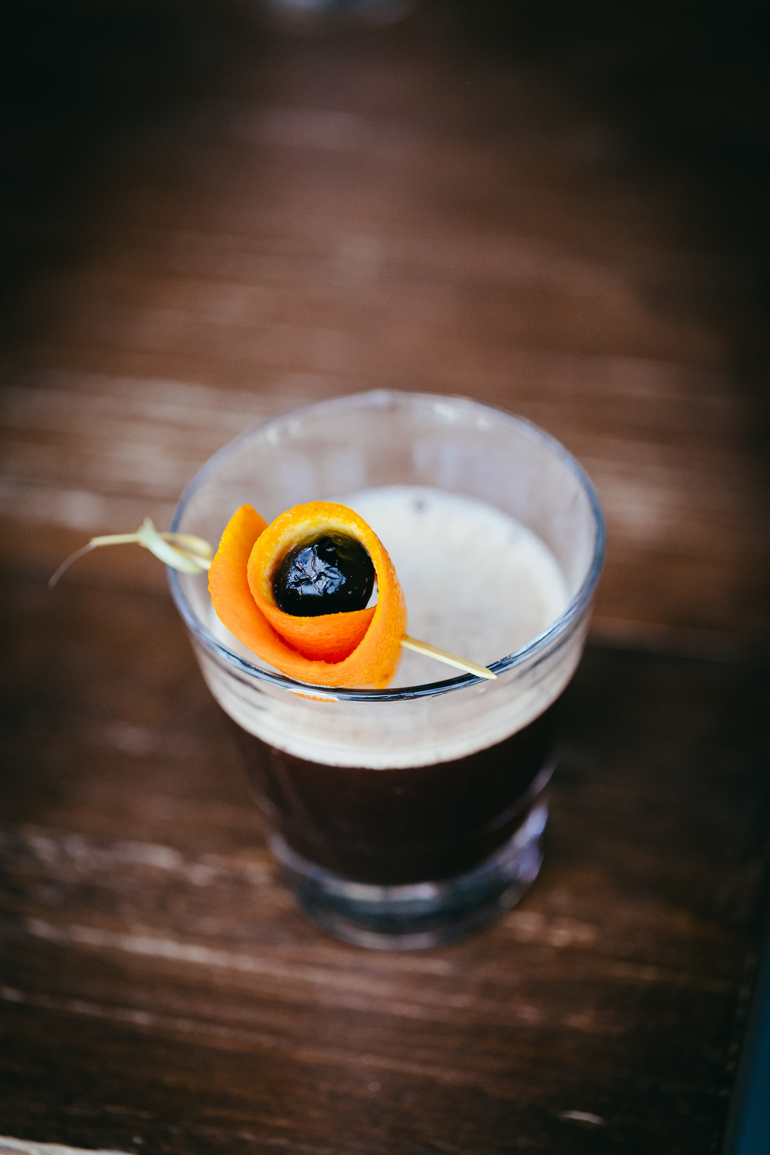 Wildcraft Cocktail