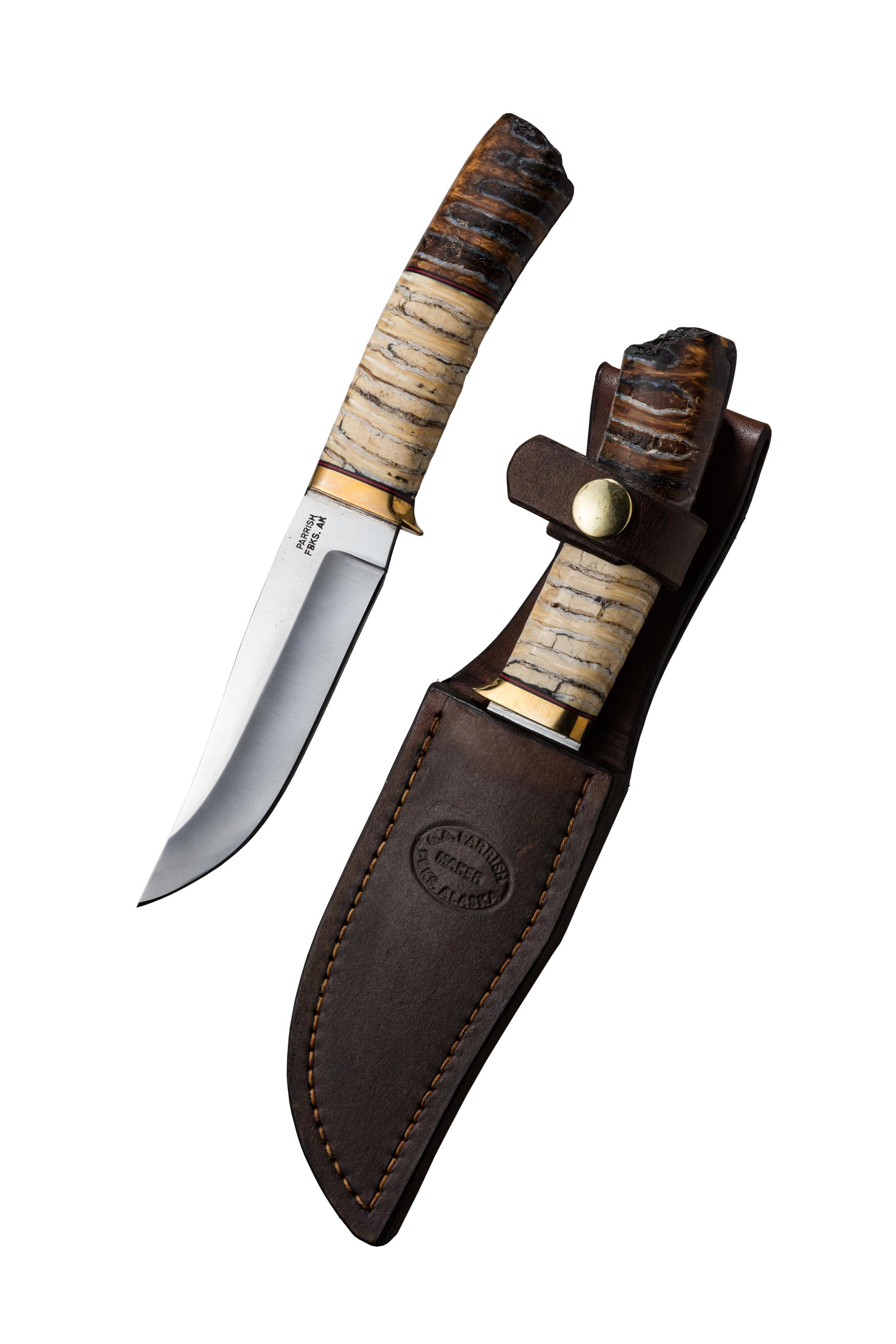 (002 of 006) - Knives (2 of 6).jpg